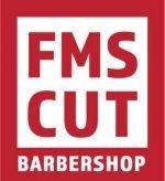 FMS Cut